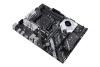 MB ASUS PRIME X570-P AMD AM4/DDR4/ATX