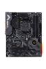 ASUS MB TUF GAM X570-PLUS AMD AM4/DDR4/ATX osnovna plošča