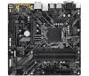 MB GIGABYTE H370M DS3H LGA1151 DDR4 M-ATX