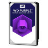PURPLE 3TB 3.5