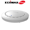 Edimax CAP1200 2 x 2 AC D ual-Band Ceiling-mount Po