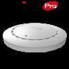 Edimax CAP300 2 x 2 N Cei ling-mount PoE Access Poi
