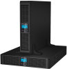 VFI 3000RT LCD UPS NAPAJANJE POWERWALKER