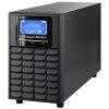 ONLINE VFI 2000 C 1000VA 900W UPS POWERWALKER