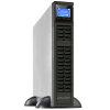 ONLINE VFI 1000 CRM LCD 1000VA 800W POWERWALKER