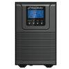 ONLINE VFI 1000 TG 1000VA 900W UPS POWERWALKER