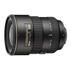 Nikon AF-S DX 17-55/2.8G IF ED VR objektiv
