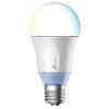 LB120 E27 2700K-6500K LED WIFI ŽARNICA TP-LINK
