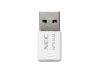 NEC NP03LM WLAN USB ZA PR OJEKTOR NEC L51W BREZŽIČN