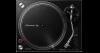 PIONEER PLX-500-K gramofon