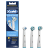ORAL B ORTHO SET(2xCISCEN JE+1xINTERDENT)