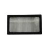 BLAUPUNKT Hepa za AHS 801 filter