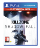 Killzone: Shadow Fall - P layStation Hits (PS4)