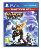Ratchet & Clank - PlaySta tion Hits (PS4)