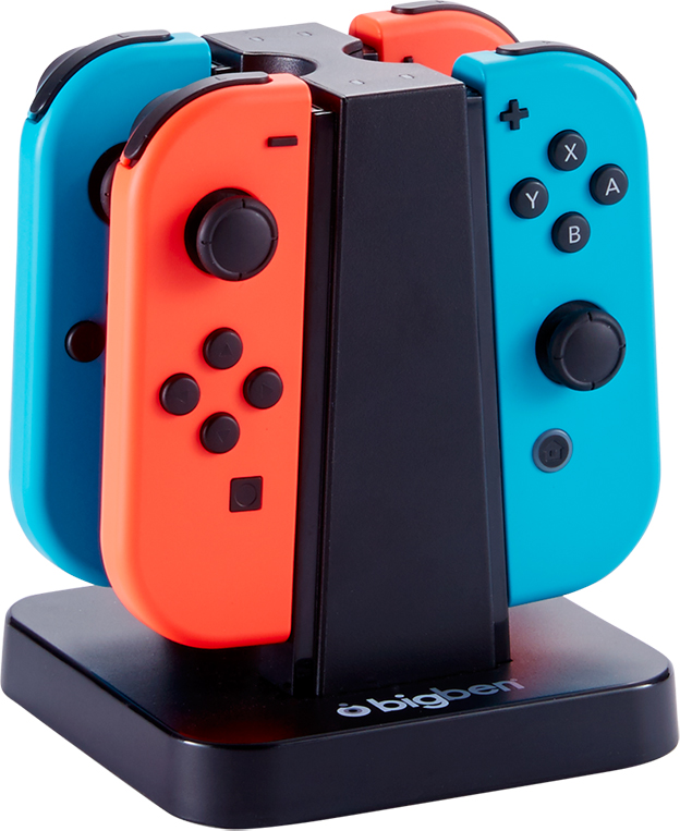 https://www.bigbang.si/upload/catalog/product/631476/polnilno-stojalo-bigben-nintendo-switch-for-joy-co_5fa237ba217f2.jpg