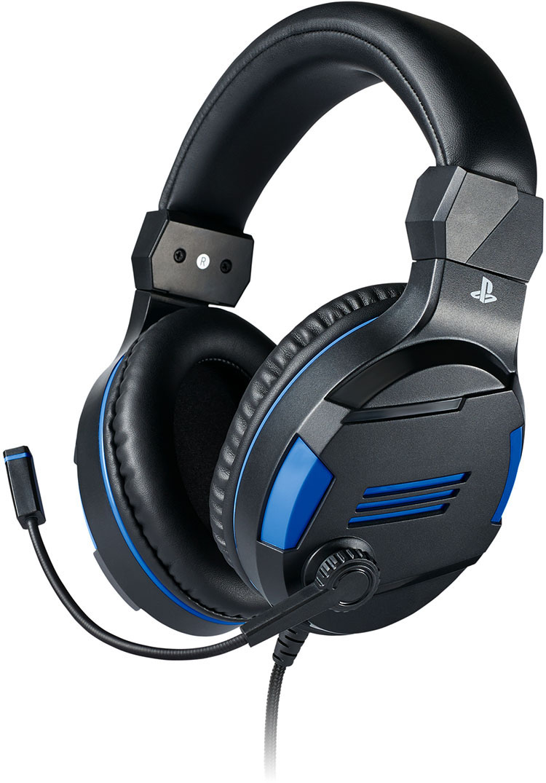 https://www.bigbang.si/upload/catalog/product/631481/slusalke-bigben-ps4-wired-stereo-gaming-v3-box-399_5fc1dab9b9439.jpg