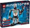 Mindstorms - 31313