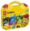 Lego Classic Ustvarjalni kovček - 10713