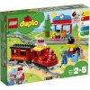 Lego Duplo Parni vlak - 1 0874