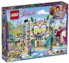 Lego Friends Letovišče Heartlake Cityja - 41347