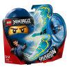 Lego Ninjago Jay zmajski mojster - 70646