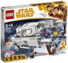 Lego Star Wars Imperialni AT-Hauler™ - 75219