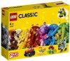 Lego Classic Osnovni komp let kock - 11002