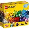 Lego Classic Kocke in oči - 11003