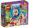 Lego Friends Olivijino igrišče za hrčke - 41383