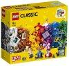 Lego Classic Okna ustvarj alnosti - 11004