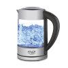ADLER AD1247 1,7L 2200 W grelnik vode
