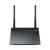 ASUS RT-N11P, 802.11g/b/n, 300Mbps brezžični usmerjevalnik