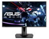 ASUS VG279Q 68,60 cm (27'')/IPS/FHD gaming monitor