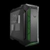 ASUS TUF GAMING GT501 AURA RGB računalniško ohišje