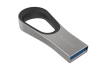 SanDisk Ultra Loop 32GB U SB 3.