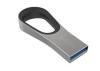 SanDisk Ultra Loop 128GB USB