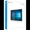 Microsoft Windows Home 10 FPP angleški, USB