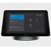 Logitech SmartDock AV nadzorna konzola