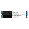TEAMGROUP MP33 256GB M.2 PCIe NVMe (TM8FP6256G0C101) SSD