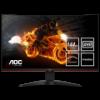 AOC CQ32G1 2560x 1440 144 hz VA  freesync curved  HDMI 1.4 x 1, DisplayPort 1.2 x 1, HDMI 2.0 x 1 gaming monitor