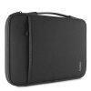 Belkin torba za MacBook Air '11 in druge