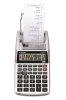 Kalkulator CANON P1DTSCII Prenosni kalkulator