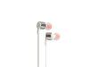 JBL T210 slušalke