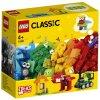 LEGO Classic Kocke in ideje 11001