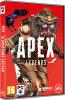 APEX BLOODHOUND PC CIAB PCWIN
