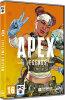 APEX LIFELINE PC CIAB PCWIN