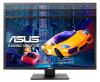 ASUS VP28UQGL 71,1 cm (28'')/TN/4K UHD gaming monitor