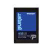 Patriot SSD disk Burst 48 0 GB SATA3 2.5