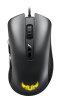 ASUS TUF M3 žična gaming miška miška/kazalnik