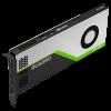 NVIDIA Quadro RTX 4000 grafična kartica